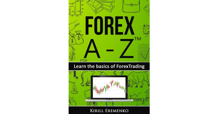 Forex Trading A-Z - With LIVE Examples of Forex Trading