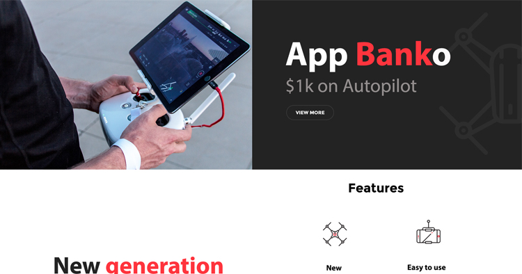 How to Make $1000 Monthly on Autopilot with Apps