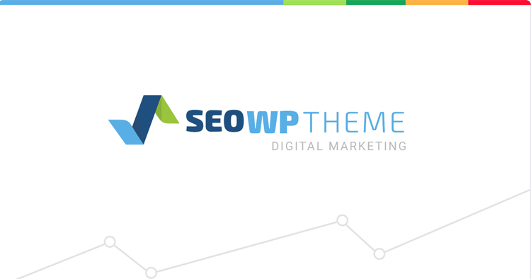 SEO WP: Online Marketing & Social Media Agency