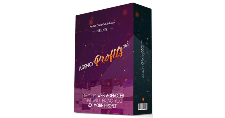 AgencyProfits360