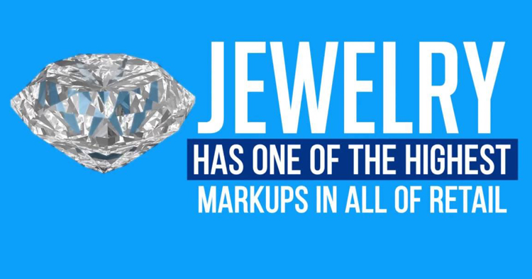 How to Become a Jeweler [Gold]