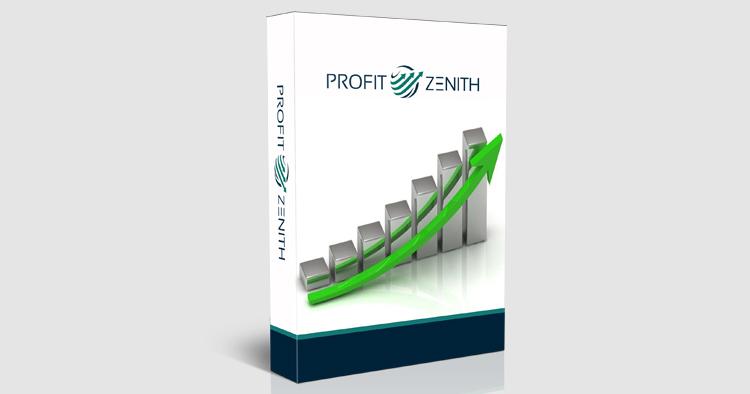 Profit Zenith