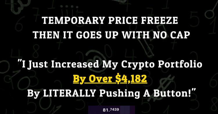 Free Daily Crypto